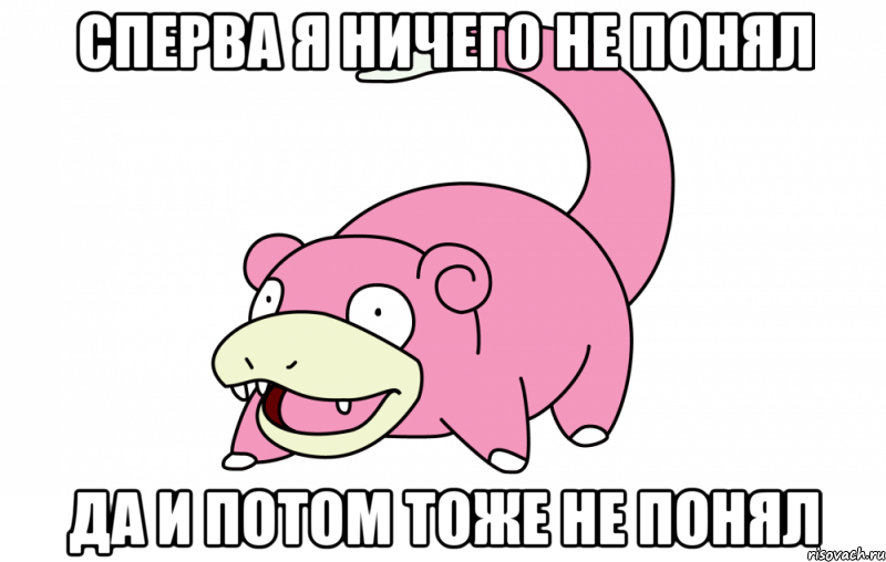 14096844459403.png