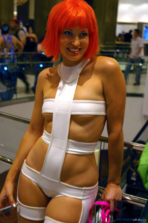 The Fifth Element  Wikipedia