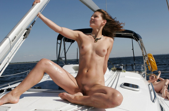 naked girls with no clothes № 137453