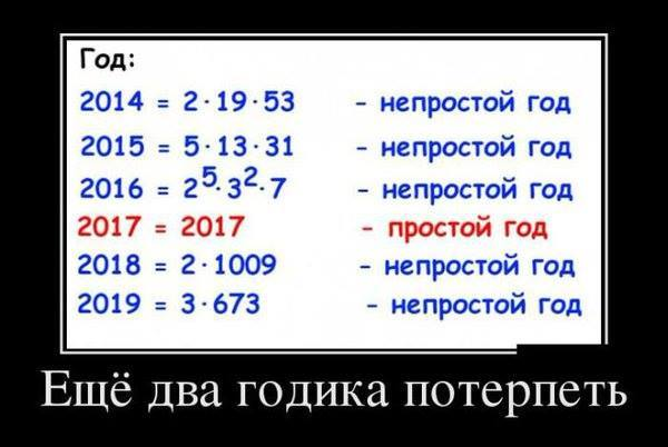http://cs5.pikabu.ru/post_img/2015/12/19/11/145055426818544978.jpg