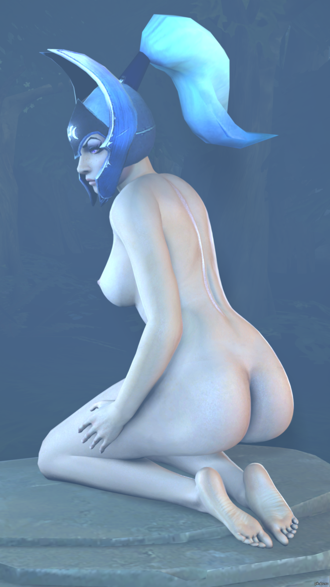 Dota2 pornpic xxx tube