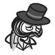 Аватар пользователя pansoul
