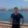 Аватар пользователя Fishnya