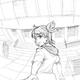 Аватар пользователя 666Anonka666