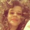Аватар пользователя Katerina144