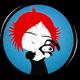 Аватар пользователя madbanshee