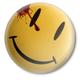 Аватар пользователя DenisLaBabar