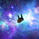 Аватар пользователя RockinPeace