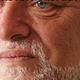 Аватар пользователя Karifana