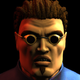 Аватар пользователя Carter54