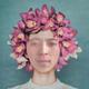 Аватар пользователя ZORRO.KG