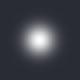 Аватар пользователя icefog