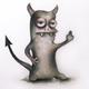 Аватар пользователя EvGen607