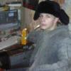Аватар пользователя myt00