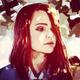 Аватар пользователя DoralanY