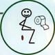 Аватар пользователя ulybaka