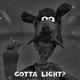 Аватар пользователя yourmusicsnob