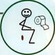 Аватар пользователя Stormche