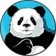 Аватар пользователя tridvadva