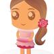 Аватар пользователя mamamani