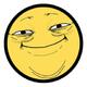Аватар пользователя maxmit