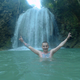 Аватар пользователя Kirillka93
