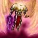 Аватар пользователя DeliKeen