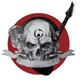 Аватар пользователя Kostanych