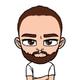 Аватар пользователя tjmaxya0
