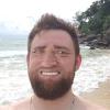 Аватар пользователя bbushkamatreshka
