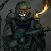 Аватар пользователя TimoxaZlobniy
