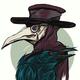Аватар пользователя DedKvazim