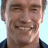 Аватар пользователя Terminatorrr