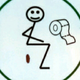 Аватар пользователя Hagel