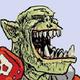 Аватар пользователя LoyalOrK