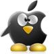 Аватар пользователя OlympusNSP