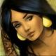Аватар пользователя LyaoSyan