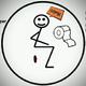 Аватар пользователя Marcelmoryak