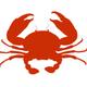 Аватар пользователя Crabster12