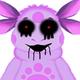 Аватар пользователя gsogso111