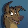 Аватар пользователя Charlies