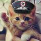 Аватар пользователя kraks5
