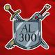 Аватар пользователя al300