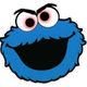 Аватар пользователя mappet