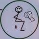Аватар пользователя zh.orel