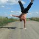 Аватар пользователя Luzgan