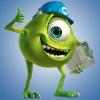Аватар пользователя wazovski4eva