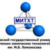 Аватар пользователя ObshagaMITXT