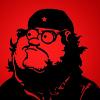 Аватар пользователя Mr.Bableff