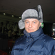 Аватар пользователя spa72